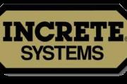 Increte Logo