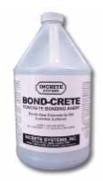 Bond Crete by Increte