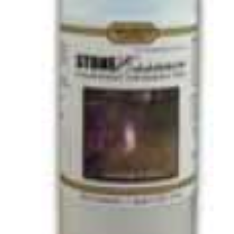 Increte Stone Essence Concentrated Transparent Stain