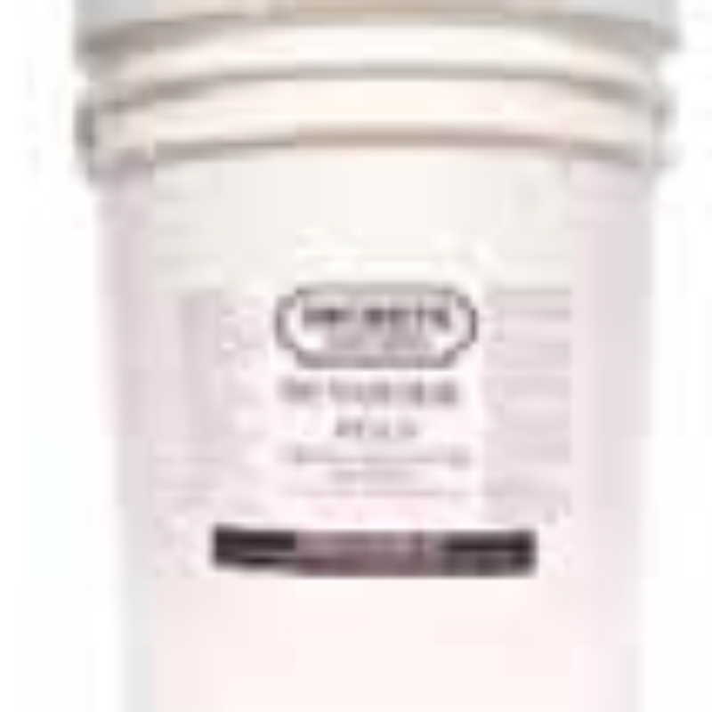 ProPolish Densifier / Densifier Plus by Increte