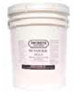 ProPolish Densifier : Densifier Plus by Increte