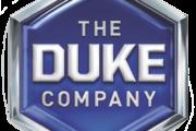 Duke Logo with No Backround