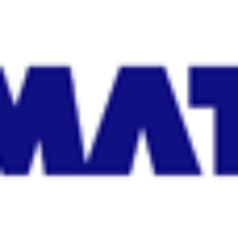 Dozer Rental - Komatsu D37 Bulldozer | The Duke Company