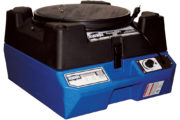 Picture of Air Scrubber Rental Equipment - Quest PowerHEPA 500