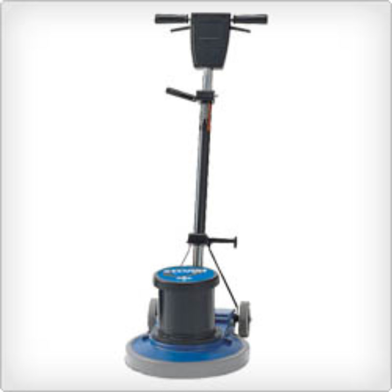 Commercial Floor Machine Rental - Single Speed by Windsor
