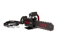 Picture of Hydraulic Concrete Chain Saw Rentals