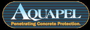 Picture of Concrete Sealer and Water Repellant - Aquapel