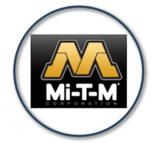 Picture of MiTM Logo