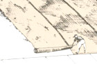 Picture of TerraGuard DSC Double Net Erosion Control Blankets-Hanes Geo