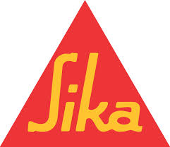 Picture of Sika Logo