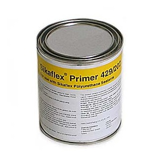 Picture of SikaFlex 429 Caulk Primer