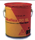 Picture of Sikaflex 2c NS Caulk Polyurethane Sealant