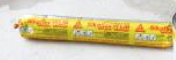 Picture of Sikaflex 1a Caulk and Sealant Sausage Pack - Limestone