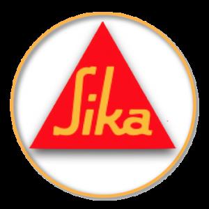 Sika and SikaFlex Logo