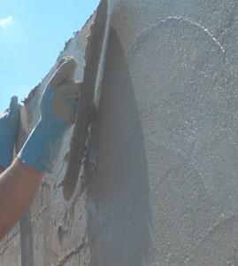 Conproco Below Grade Waterproofing