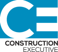 Construction Executive Magazine Logo | Equipment Rental|Tool Rental|Rock  Salt| Roll Off Dumpster Rental | Concrete Forms | Rochester NY | Ithaca NY  | Dansville NY | Auburn| NY | The Duke Company