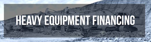 Used Equipment Financing at the Duke Company in Rochester NY and Ithaca NY