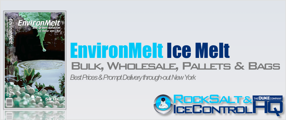 Picture-of-EnvironMelt-Ice-Melt