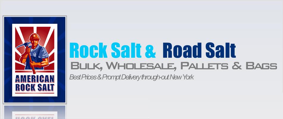 american rock salt 2