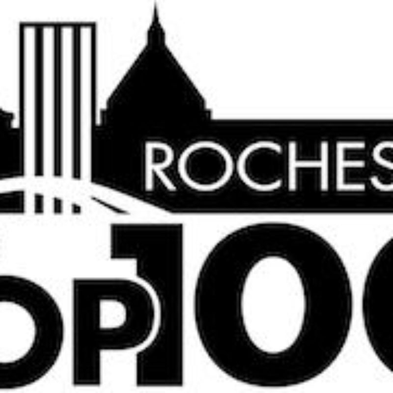Rochester Business Alliance and KPMG Name Duke Company Top 100 Company