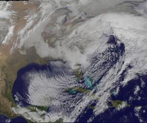 winter storm jonas nasa cnet