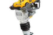 Atlas-Copco-Construction-Equipment Rental LT7000