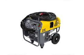 Atlas Copco LP 9-20 Power Pack