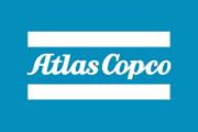 atlas copco logo sm