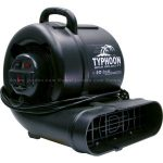 The Typhoon 3-Speed Air Mover