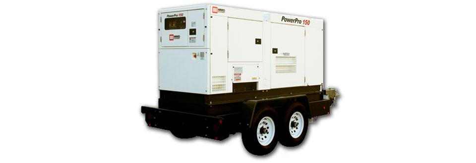 PowerPro-150-Mobile-Generator