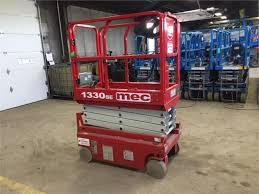 MEC 1330-a