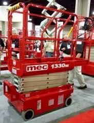 MEC 1330