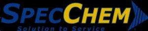 SpecChem Logo 2