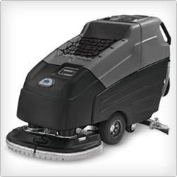 Floor Scrubber Rental in Upstate NY