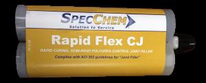 Rapid Flex CJ