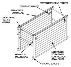 tuff-Lite Shields 2