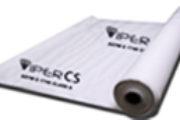 Viper®CS | Duke Company