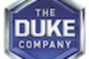 Rock Salt & Ice Control HQ - American Rock Salt | A Duke Company