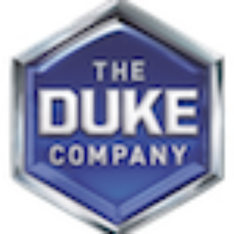 The Duke Company | ForkLift - Toyota 8FGU25 Warehouse Type