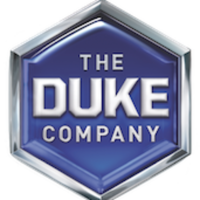 Insulating Blankets, Ground Thawing, Ground Heaters | The Duke Company