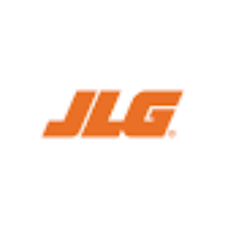 JLG T350 Tow-Pro-Series | The Duke Company