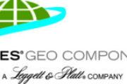 Erosion Control Blankets and Matts | The Duke Company