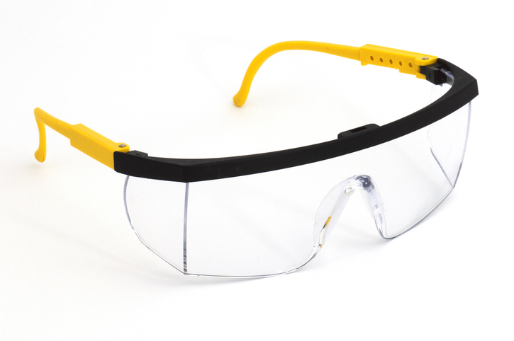 Best Prices on Safety Glasses from the Duke Company in Upstate NY