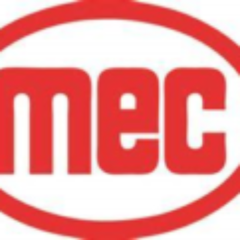 MEC Micro 19 Electric Scissor Lift | The Duke Company
