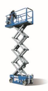 The Duke Company - Lift Rentals - 545x1024