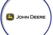 John Deere 650K Dozer Rental | The Duke Company