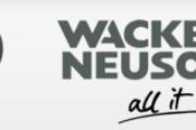 TheWacker Neuson–AD 115LGR Dehumidifier | The Duke Company