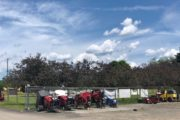Duke Rentals | Tool Rental & Equipment Rental in Dansville NY