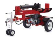 Log Splitter Rental | Toro LS922 | Duke Rentals Rochester Ithaca Auburn Dansville