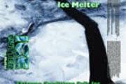 DUKE RENTALS -Best Value Ice Melter - Ice Cutter Ice Melt and Deicer - The Duke Company Upstate NY
